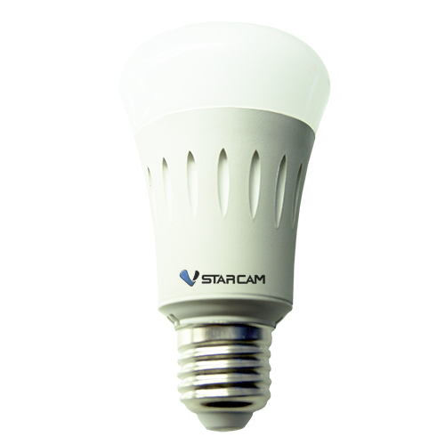 Лампа светодиодная Vstarcam Wf820