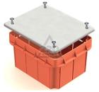 Коробка распаячная TDM SQ1402-1009
