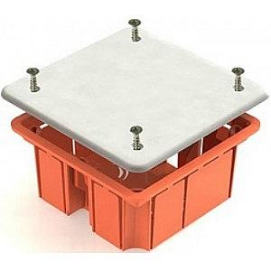 Коробка распаячная Tdm Sq1403-1022