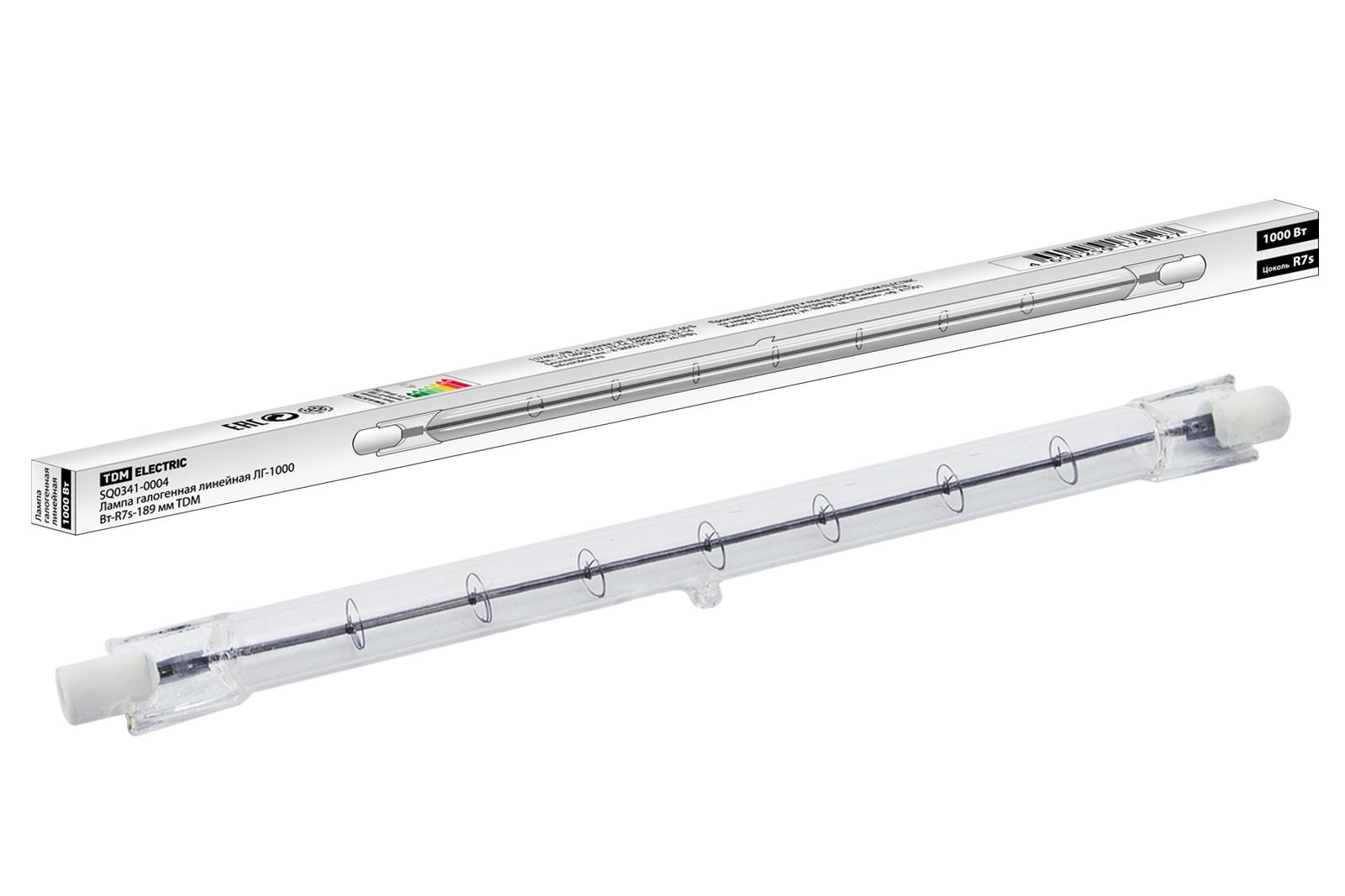 Лампа галогенная Tdm Sq0341-0004 модуль памяти kingston hyperx fury white series pc3 15000 dimm ddr3 1866mhz cl10 16gb kit 2x8gb hx318c10fwk2 16