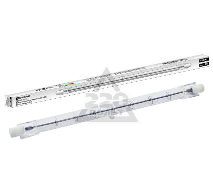 Лампа галогенная TDM SQ0341-0004
