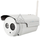 Камера видеонаблюдения IVUE B1