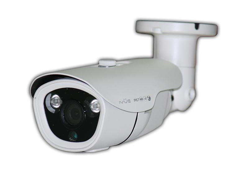 Камера видеонаблюдения Ivue Ivue-hdc-ob13f36-30