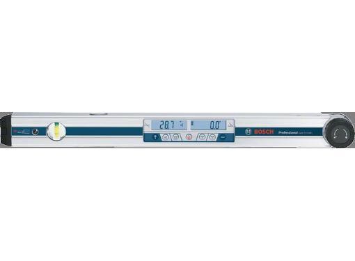 Угломер BOSCH GAM 270 MFL (0601076400)