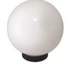 Светильник уличный TDM SQ0330-0301