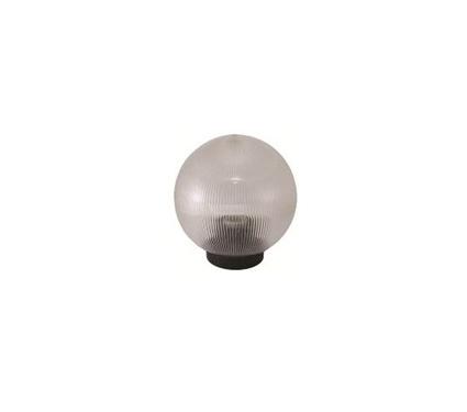 Светильник уличный TDM SQ0330-0308