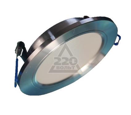 Светильник LEEK LE061300-0013