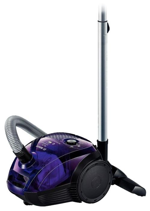 Пылесос Bosch Bgn21700