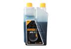 Масло моторное HUSQVARNA 5776164-34 (5776164-34)