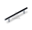 Ручка мебельная INRED IN.01.3022.224.PC