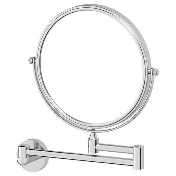 Зеркало Artwelle Harmonie har 056 зеркало косметическое настенное artwelle harmonie хром har 056