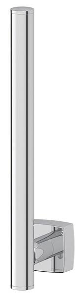 Держатель Fbs Esperado esp 021 держатель запасных рулонов туалетной бумаги fbs esperado хром esp 021