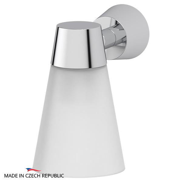 Светильник для ванной комнаты Fbs Vizovice viz 079
