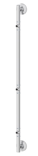 Штанга Fbs Standard sta 075 1pc used fatek pm fbs 14mc plc