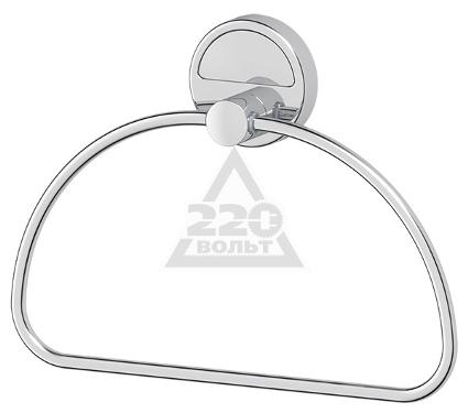 Полотенцедержатель FBS LUXIA LUX 022