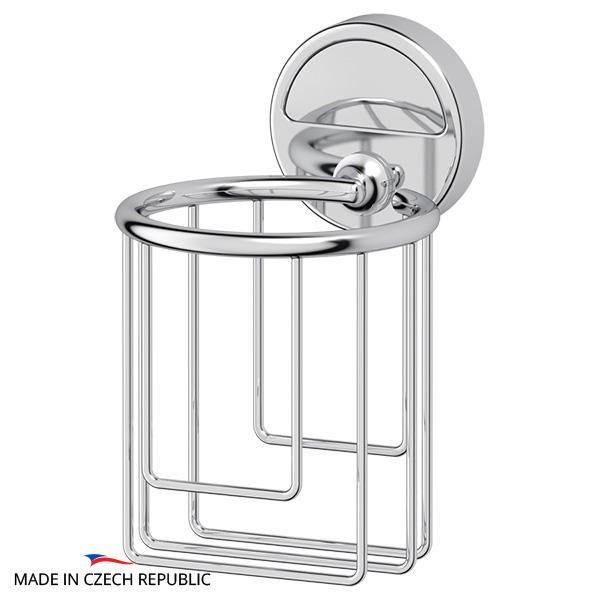 Держатель Fbs Luxia lux 051 держатель для освежителя воздуха tatkraft mega lock