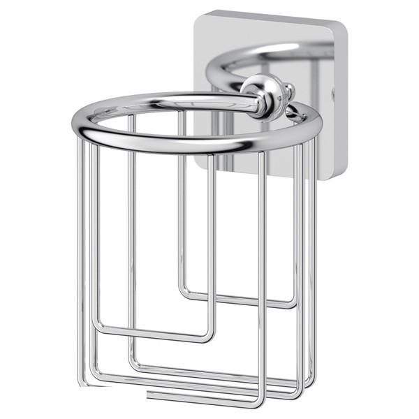 Держатель Ellux Avantgarde ava 067 держатель для освежителя воздуха tatkraft mega lock