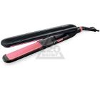 Выпрямитель для волос PHILIPS HP8323/00