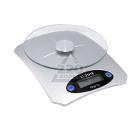 Весы кухонные LUMME LU-1319
