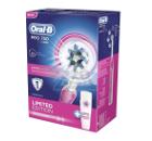 Зубная щетка ORAL-B 750/D16.513.UX
