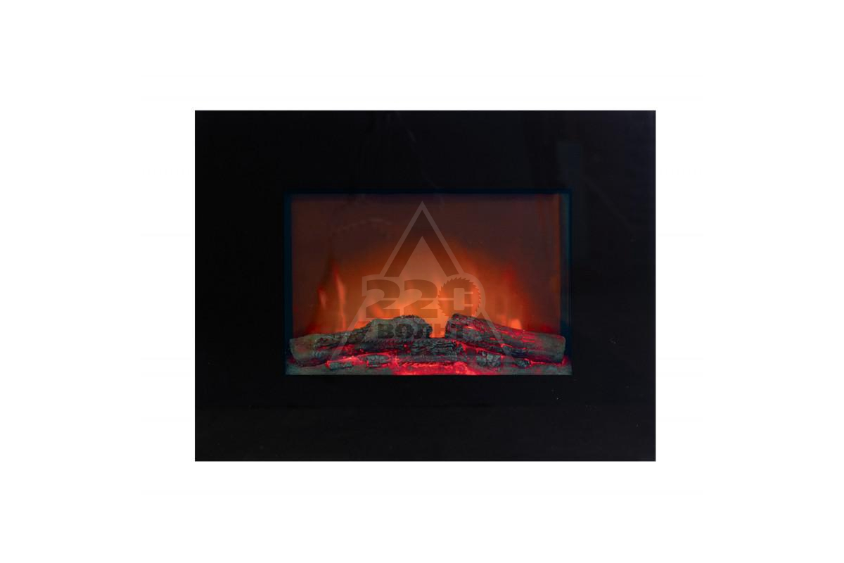 Электрокамин настенный real flame andromeda андромеда фестиваль барбекю екатеринбург 2013