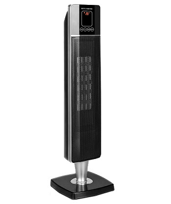 Тепловентилятор Redmond Rfh-c4512 стоимость