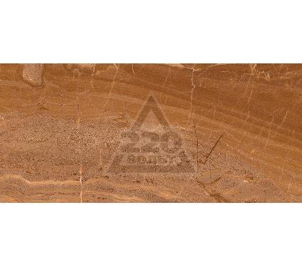 Плитка облицовочная INTERCERAMA 235090022 Geos Красно-коричневый 10шт