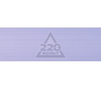 Плитка облицовочная ROVESE (CERSANIT) C-MUS041D Muza Сиреневый 9шт