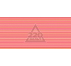 Плитка облицовочная ROVESE (CERSANIT) SUG421D Sunrise Оранжевый 12шт