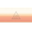 Плитка облицовочная ROVESE (CERSANIT) SUG531D Sunrise Многоцветный 12шт