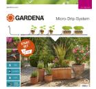 Комплект GARDENA 13001-20