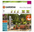 Комплект GARDENA 13002-20