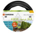 Шланг сочащийся GARDENA 13013-20