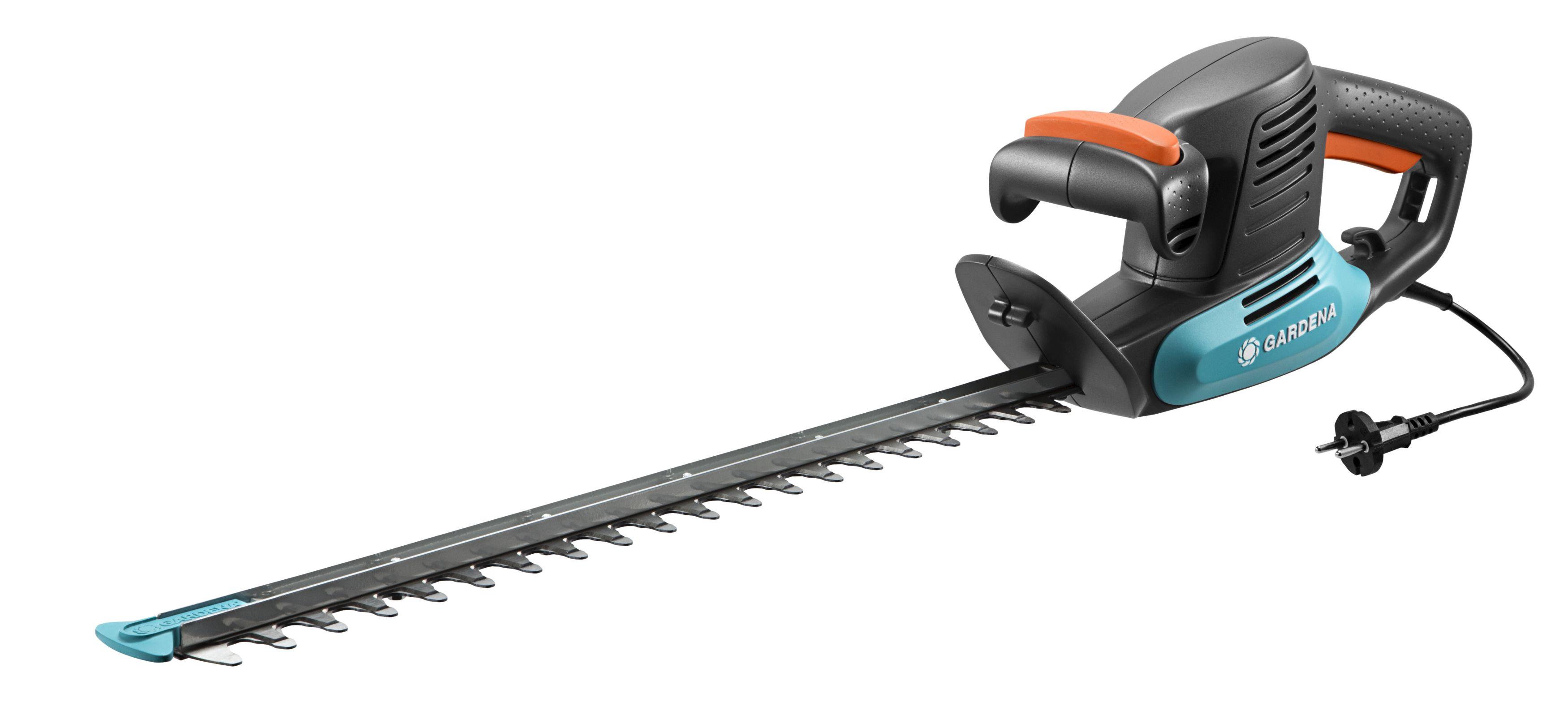 Ножницы Gardena Easycut 450/50 (09831-20.000.00)