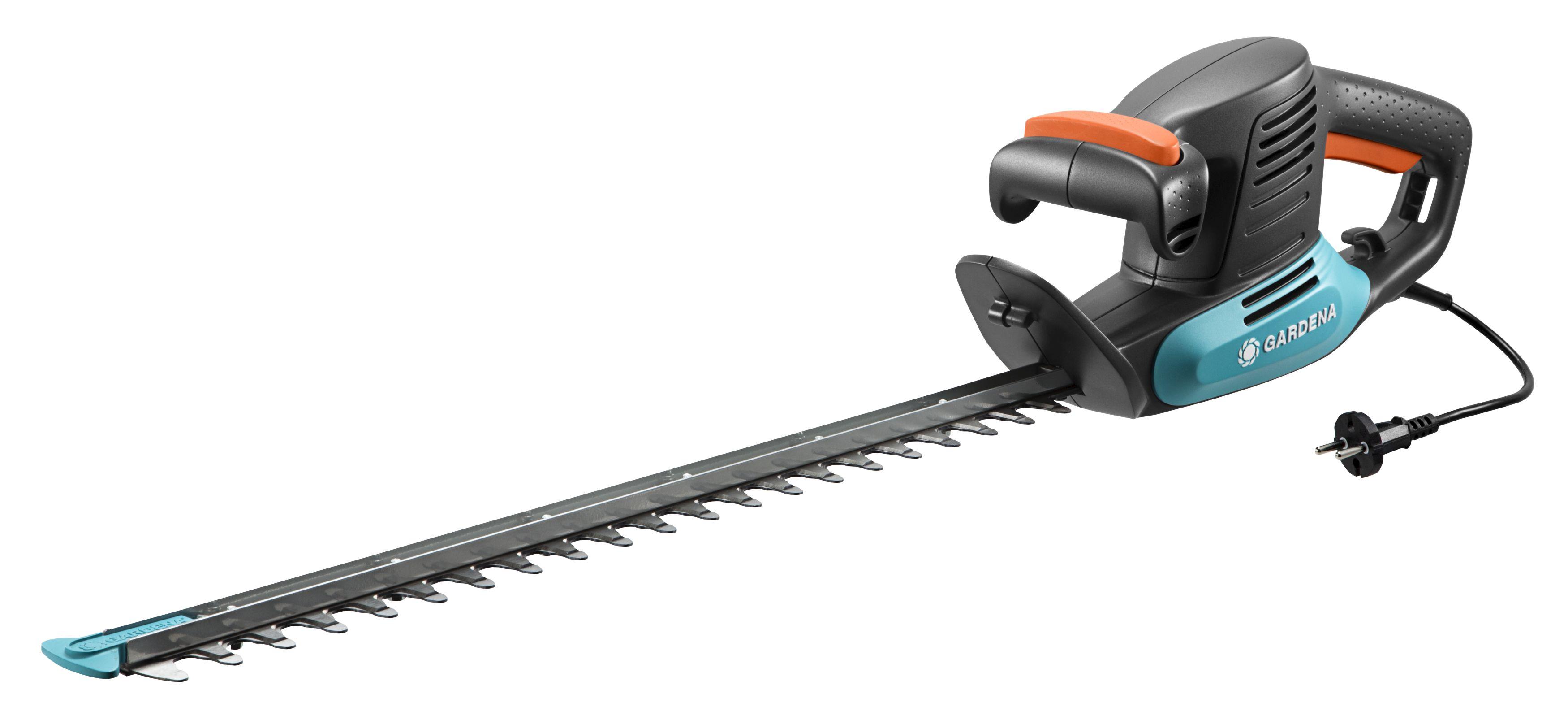 Ножницы Gardena Easycut 500/55 (09832-20.000.00)