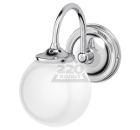 Светильник для ванной комнаты 3SC Stilmar UN (Chrome) STI 026