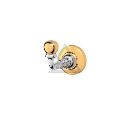 Крючок 3SC Stilmar (Chrome/Gold) STI 101