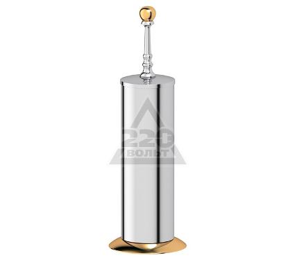 Ёршик 3SC Stilmar UN (Chrome/Gold) STI 130
