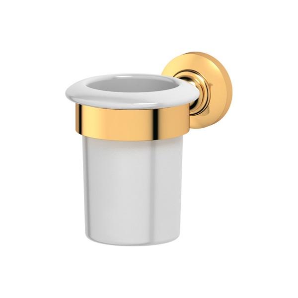 Стакан 3sc Stilmar (gold) sti 203 ёршик 3sc stilmar gold sti 224