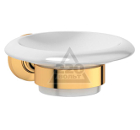 Мыльница 3SC Stilmar (Gold) STI 204