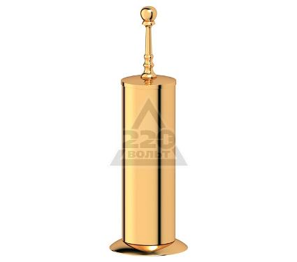 Ёршик 3SC Stilmar UN (Gold) STI 230