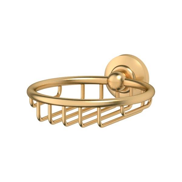 Мыльница 3sc Stilmar (satin gold) sti 306 полотенцедержатель 3sc stilmar satin gold sti 313