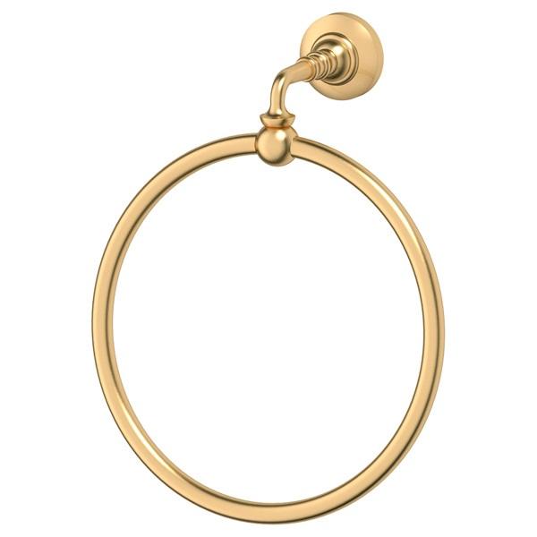 Полотенцедержатель 3sc Stilmar (satin gold) sti 310 бра n light bx 0143 3 satin gold