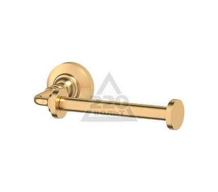 Держатель 3SC Stilmar (Satin Gold) STI 321