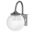 Светильник для ванной комнаты 3SC Stilmar UN (Antic Silver) STI 425