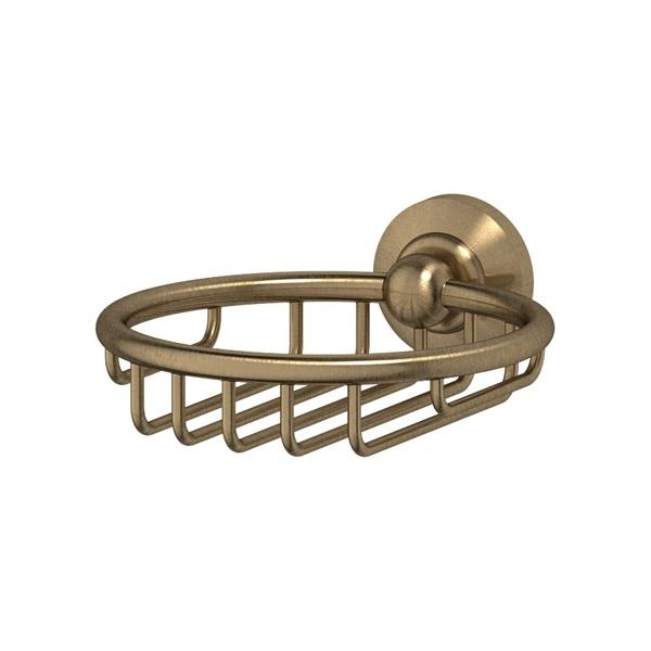 все цены на Мыльница 3sc Stilmar (antic bronze) sti 506 онлайн