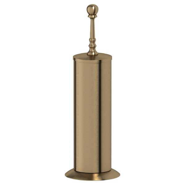 все цены на Ёршик 3sc Stilmar un (antic bronze) sti 530 онлайн