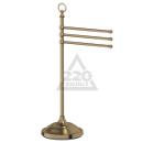 Стойка 3SC Stilmar UN (Antic Bronze) STI 531