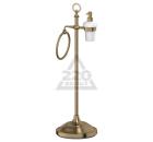 Стойка 3SC Stilmar UN (Antic Bronze) STI 532