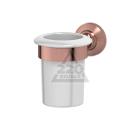 Стакан 3SC Stilmar (Antic Copper) STI 603